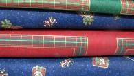 The Accidental Christmas Season
