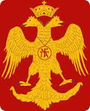 ByzantineSymbol