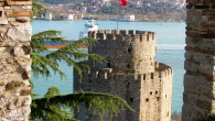 The Best Places to Visit on Your First Time in Turkey (2015 Edition)