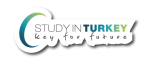 main-left-menu-icon-kids-study-in-Turkey-Logo