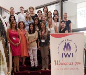 IWI 2014 OM Group